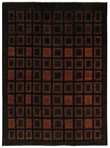 NEW ORIENTAL                  -no-259000a-CLOSEOUT
