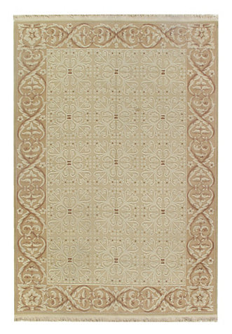 NEW ORIENTAL                  -no-261164a-CLOSEOUT