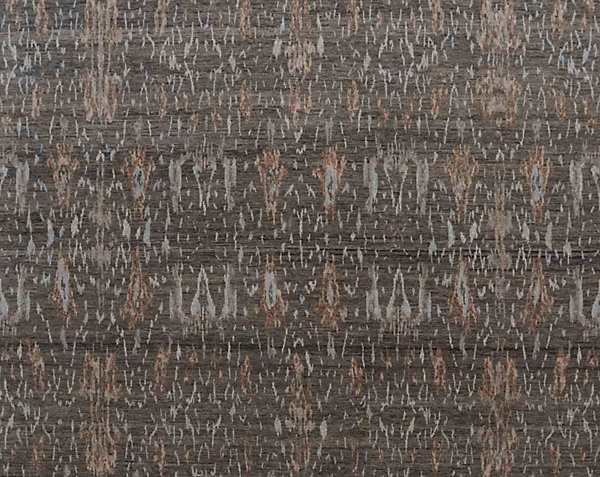 Ikat Rugs Closeouts Shop