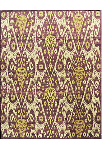 NEW ORIENTAL                  -no-290451f-CLOSEOUT