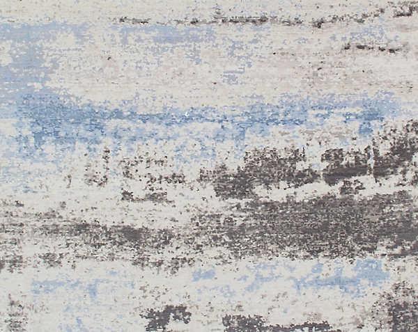 ZOLTEN MIST                   -no-296768a