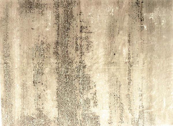 ZOLTEN BRONZE                 -no-296768e