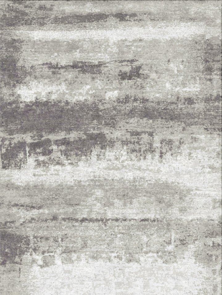 ZOLTEN LINEN                  -no-296768g