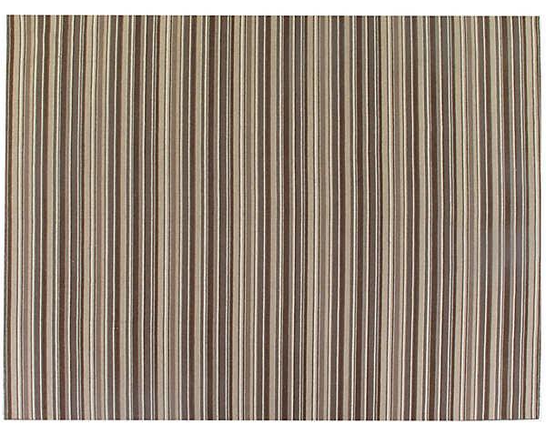 OREINTAL AGRA SOUMAK FLATWOVEN-293766A06