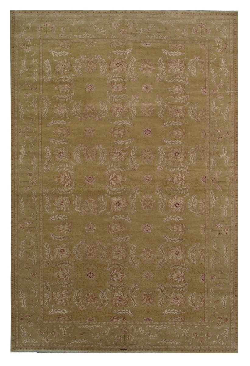 NEW OREINTAL EGYPTIAN-noe-226199a
