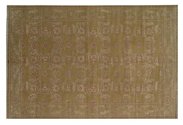 NEW OREINTAL EGYPTIAN         -noe-226199a