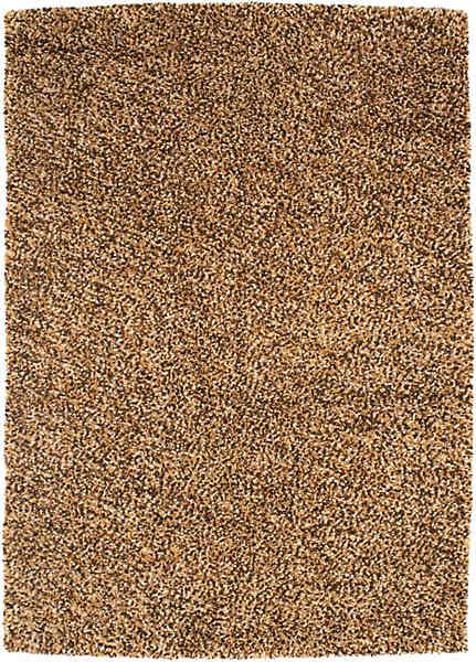 INDIAN HAND WOVEN-noih-268597b