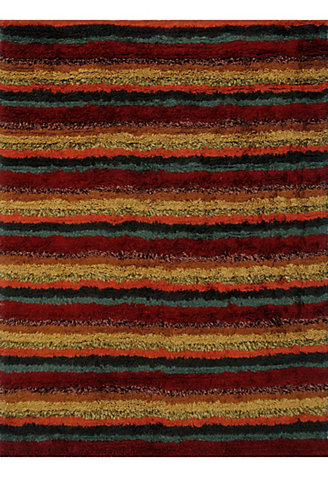 INDIAN HAND WOVEN             -noih-291223c-CLOSEOUT