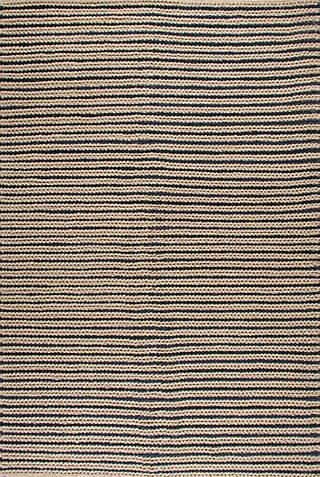 CELIA BLUE                    -noih-297886a