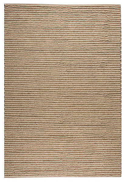 NEW ORIENTAL HANDWOVEN        -noih-297887b-CLOSEOUT