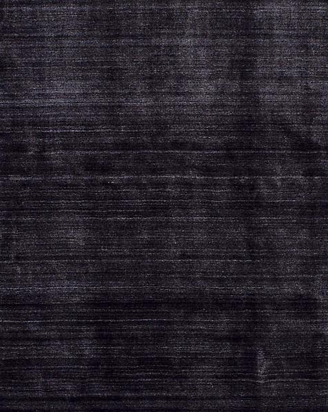 TOMMEN DK. CHARCOAL-noit-118541d