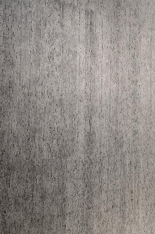 NEW ORIENTAL INDO TIBETAN     -noit-118679b