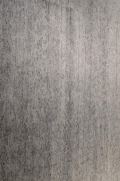 NEW ORIENTAL INDO TIBETAN-noit-118679b