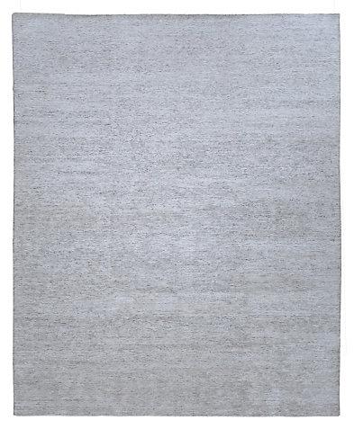 NEW ORIENTAL INDO TIBETAN     -noit-118679c