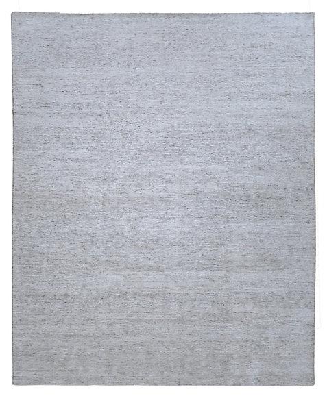 NEW ORIENTAL INDO TIBETAN-noit-118679c