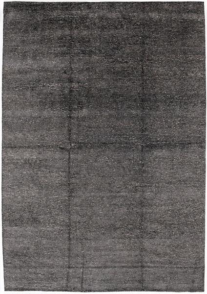 NEW ORIENTAL INDO TIBETAN-noit-118679d