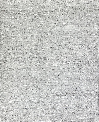 Stripe Rugs Trade Exclusive