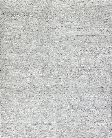 TRIOLET BONE                  -noit-119275a
