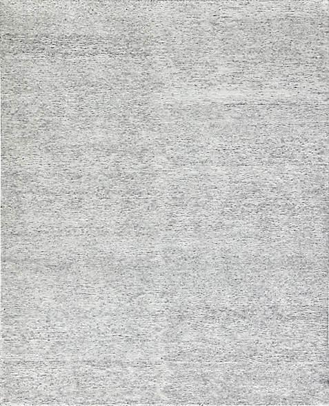 TRIOLET BONE-noit-119275a