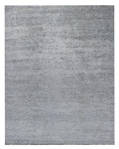 TRAPPER SKY                   -noit-119275b