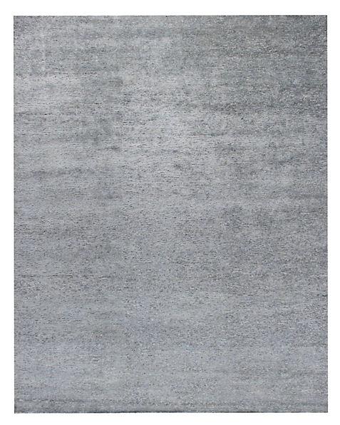 TRAPPER SKY-noit-119275b