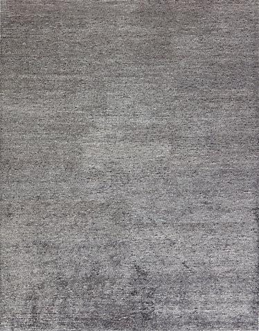 TRAPPER STEEL                 -noit-119275d