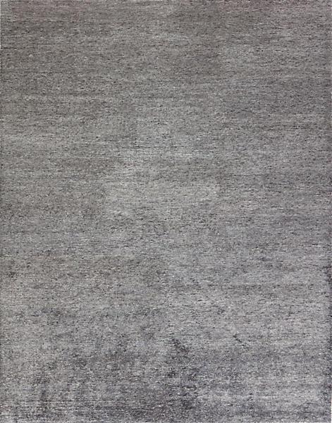 TRIOLET STEEL-noit-119275d