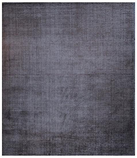 NEW ORIENTAL INDO TIBETAN-noit-125057a