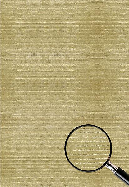 NEW ORIENTAL INDO TIBETAN-noit-257053b