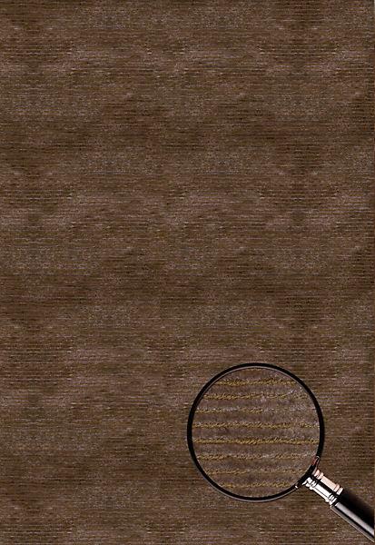 NEW ORIENTAL INDO TIBETAN-noit-257053c