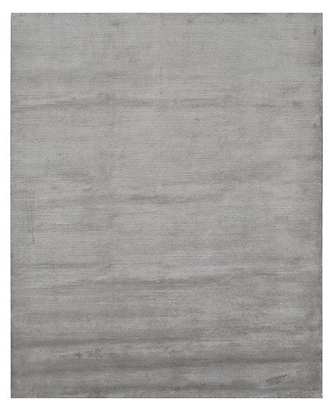 NEW ORIENTAL INDO TIBETAN-noit-257053p
