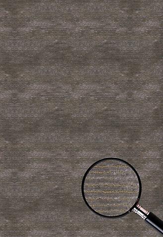 NEW ORIENTAL INDO TIBETAN     -noit-257053s-CLOSEOUT