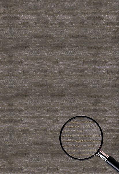 NEW ORIENTAL INDO TIBETAN-noit-257053s