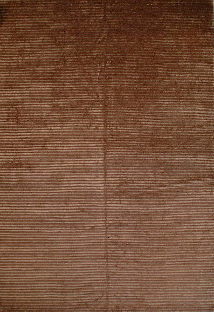 NEW ORIENTAL INDO TIBETAN-noit-257053u