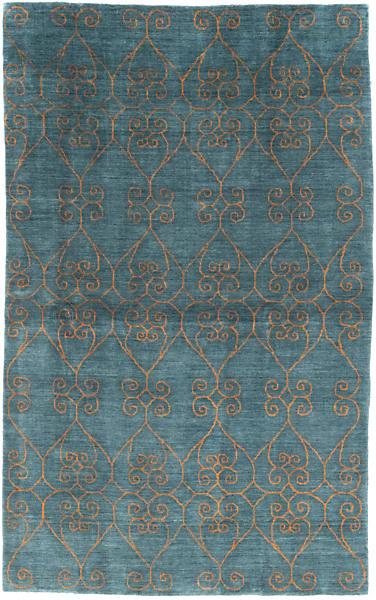 NEW ORIENTAL INDO TIBETAN-noit-271000b