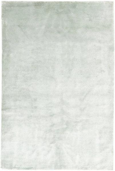NEW ORIENTAL INDO TIBETAN-noit-292954b
