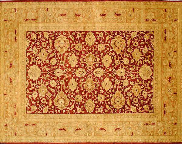NEW ORIENTAL PAKISTAN MOGUL-233908B09