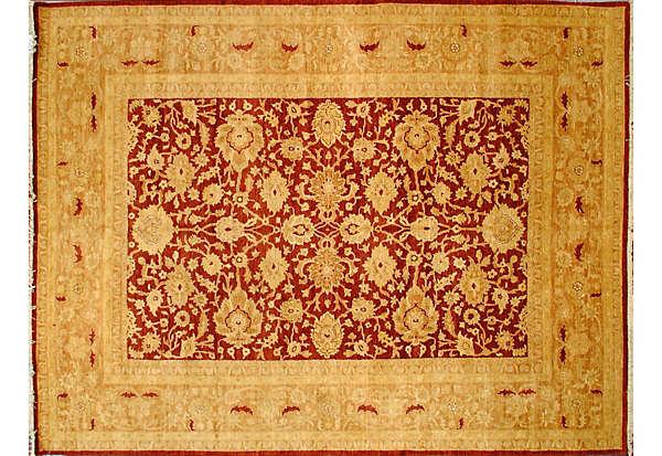 NEW ORIENTAL PAKISTAN MOGUL   -nopm-233908b