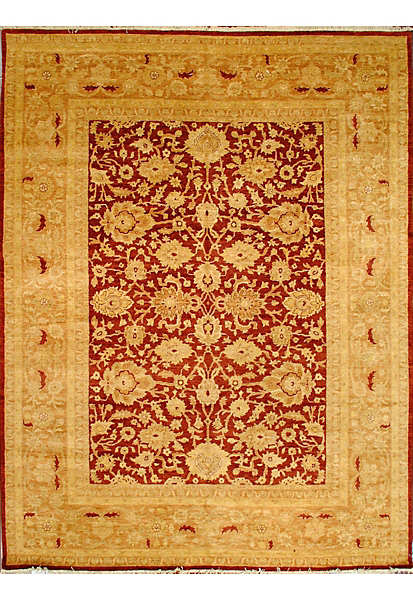 NEW ORIENTAL PAKISTAN MOGUL-nopm-233908b