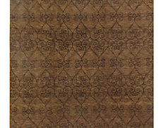 New Oriental Pile Weave