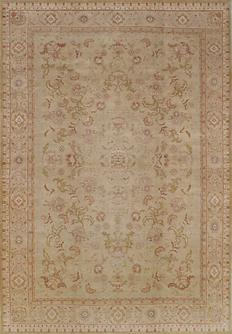 NEW ORIENTAL ROMANIAN         -nor-224445a-CLOSEOUT