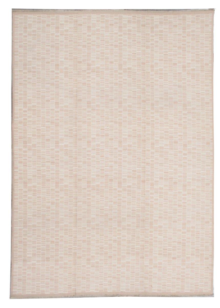 NEW ORIENTAL SOUMAK FLATWOVEN-nos-253005d
