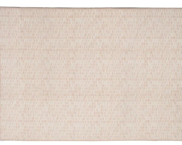 NEW ORIENTAL SOUMAK FLATWOVEN-253005D10