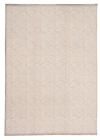 NEW ORIENTAL SOUMAK FLATWOVEN -nos-253005d-CLOSEOUT