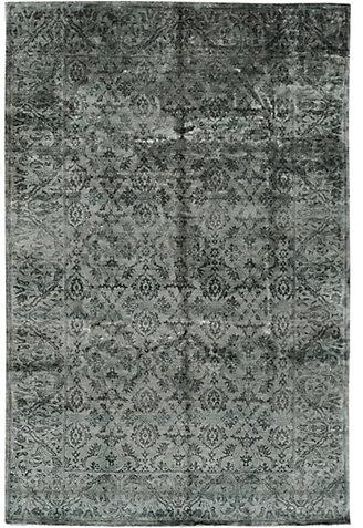 NEW ORIENTAL TIBETAN          -not-100523b-CLOSEOUT