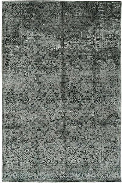 NEW ORIENTAL TIBETAN-not-100523b