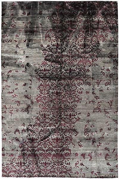 NEW ORIENTAL TIBETAN-not-100524a