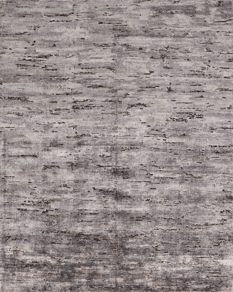 AVEN CHARCOAL-not-100598c