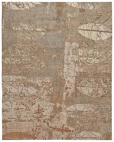 NEW ORIENTAL TIBETAN-not-101181b