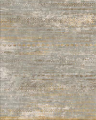 NEW ORIENTAL TIBETAN-not-101185d